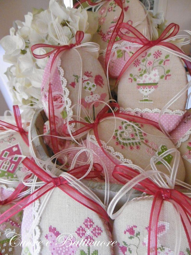 http://cuoreebatticuorericamoecucitocreativo.blogspot.ca/2015/03/uova-pinkeepcon-sorpresa.html