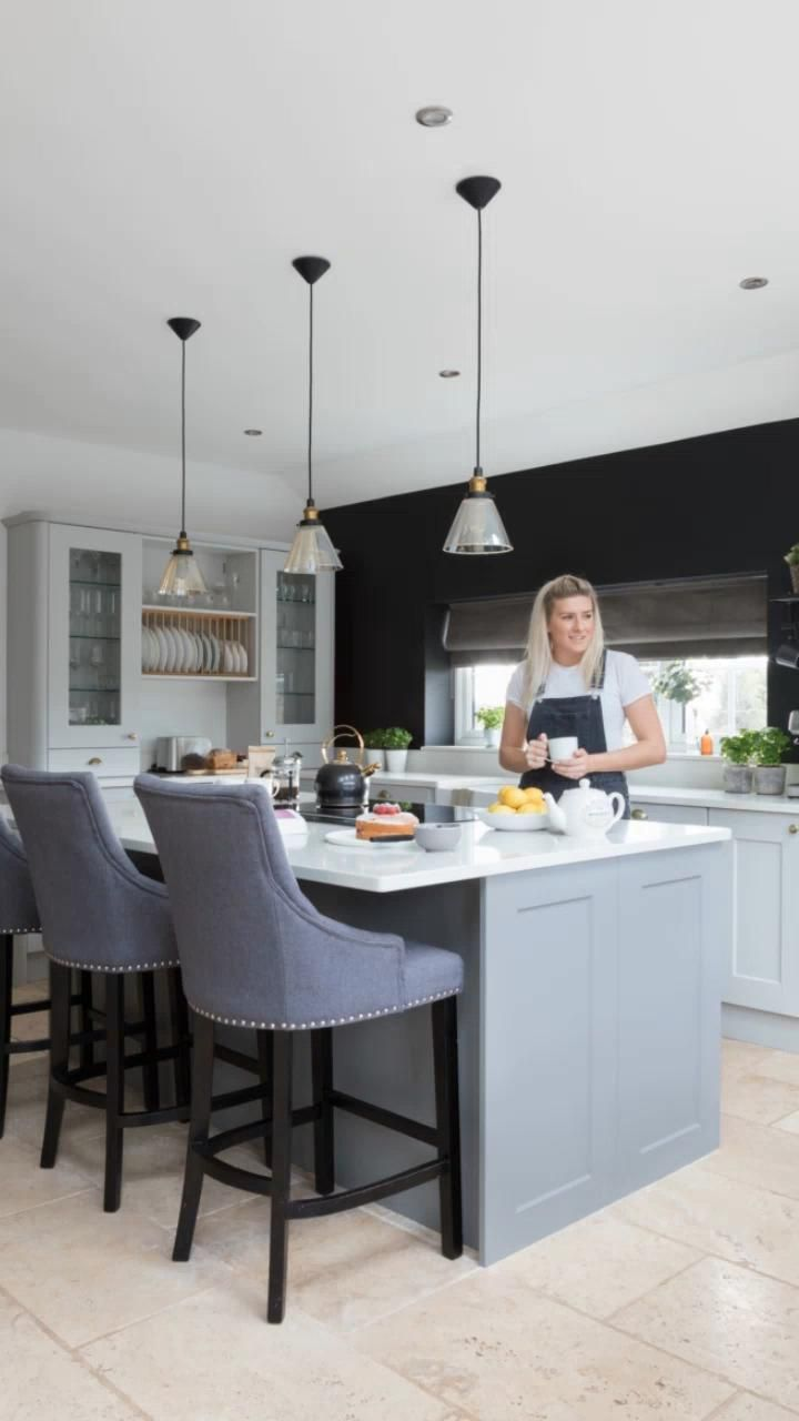 what are the 3 questions to ask before starting a kitchen remodel read our handy kitchen on kitchen remodel timeline id=29572