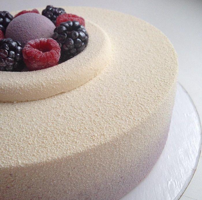 будут выданы велюровый торт рецепт с фото пошагово что