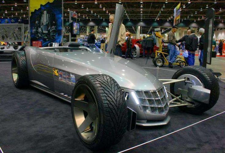 Best 10 Super Car Ideas On Pinterest: 25+ Best Ideas About Dream Garage On Pinterest