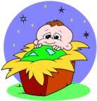 Children's Sermons from Sermons 4 Kids   Object Lessons & Children's Sermons