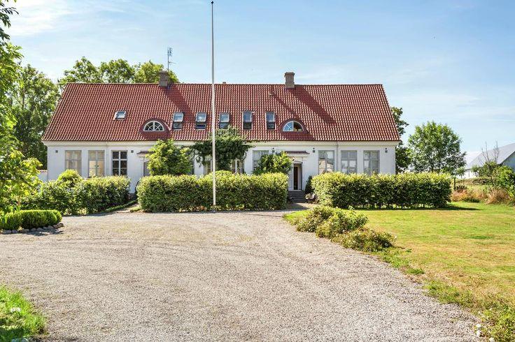 Hedmansgården | Svensk Fastighetsförmedling, www.svenskfast.se