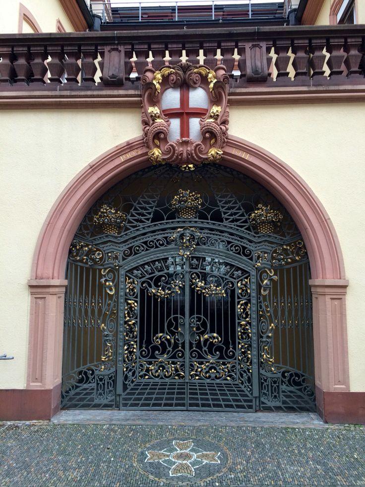 Freiburg Sparkasse