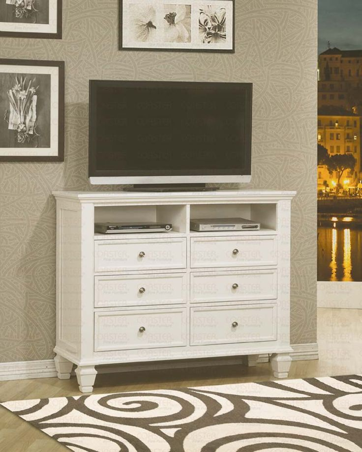 best 25 tv stand for bedroom ideas on pinterest