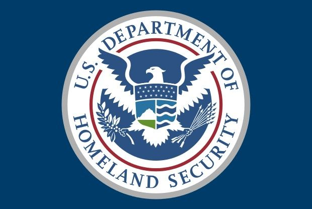 » FOIA Doc: Homeland Security Monitors Drudge Report: Details of DHS' Media Monitoring Capability program revealed