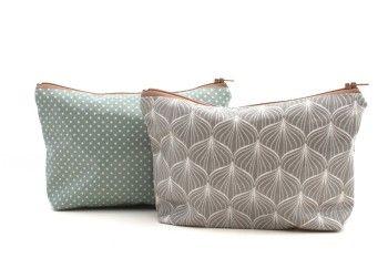 customisable plasticised bags