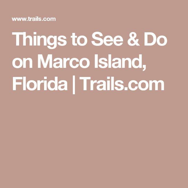 Best 25 Marco Island Ideas On Pinterest Naples Florida