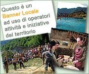 Parco Nazionale del Cilento, Vallo di Diano e Alburni  www.cilentoediano.it