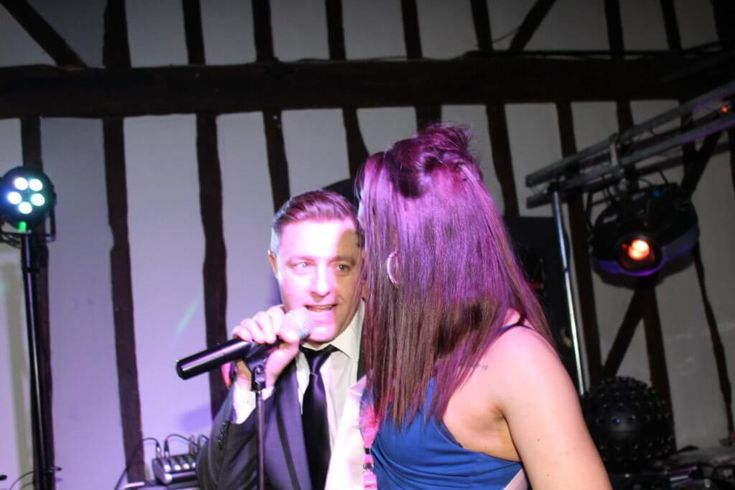 The Chichester Hotel booked Andy to perform his Rat Pack and Michael Buble Tribute acts for their Dinner Dance.  It was a great night as there were lots of guests celebrating special occasions -a Hen Party, a 25th Wedding Anniversary and a Birthday amongst others.  Everyone had a great night, dancing and singing along to their favourite Rat Pack and Michael Buble hits.  See more pictures at https://www.andywilshersings.co.uk/shows/golf-clubs-hotels/the-chichester-hotel/