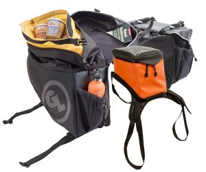 17 Best Motorcycle Saddlebags Images On Pinterest