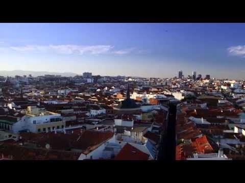 WWF España - WWF y la Fundación Reale mejoran la calidad de vida en un edificio con un proyecto piloto de rehabilitación energética