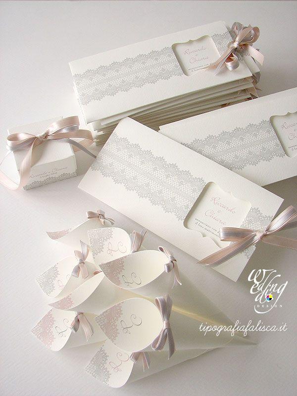 Partecipazioni Matrimonio Originali Modello Clic Clac Personalizzate Wedding Design Tipografia Falisca Partecipazione Matrimonio Design Tipografico