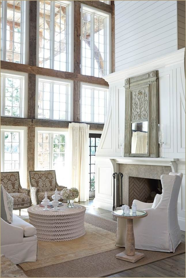 17 best images about timeless living rooms on pinterest for Well known interior designers