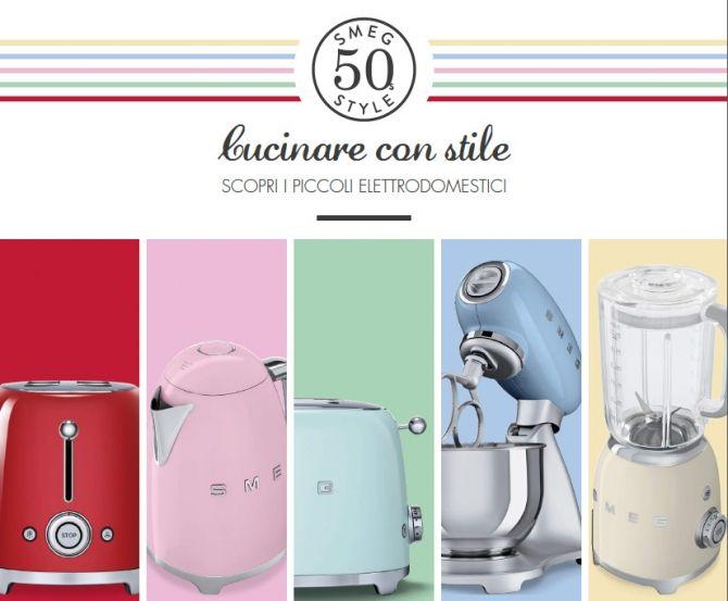 17 best Küche  Haushalt images on Pinterest Households, Kitchen