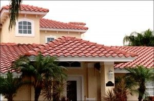 Roofing Company Virginia Beach shingles are also known as laminated or dimensional shingles. They are among the highest quality products because they are heavier, without requiring additional support under the roof.