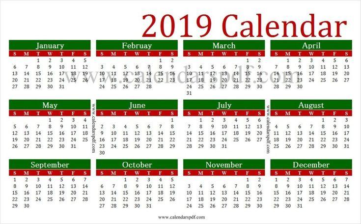 TreffpunktEltern de :: Thema anzeigen - 2019 calendar