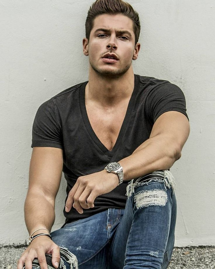 andrea denver - photo #5