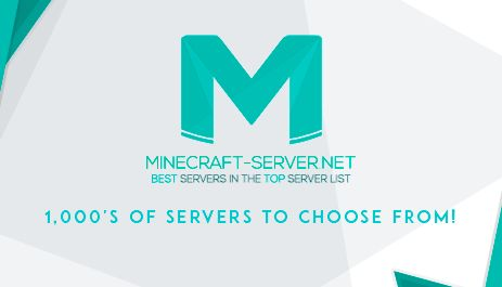 Play the best Minecraft Servers from the top multiplayer Minecraft Server List. Search through the most popular online game types. https://minecraft-server.net