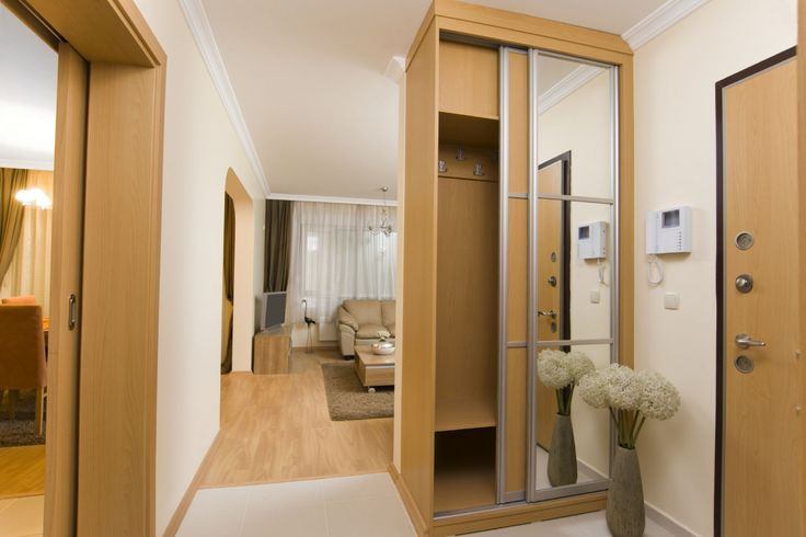 Narrow Wardrobes for Small Bedrooms - Best Interior House Paint Check more at http://www.freshtalknetwork.com/narrow-wardrobes-for-small-bedrooms/