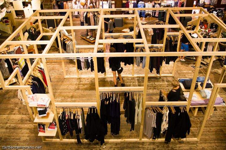 Best 25+ Urban Outfitters Store Ideas On Pinterest