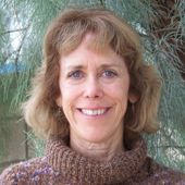 Madness Radio: Psychotherapy For Schizophrenia Recovery – Cathy PenneyRN
