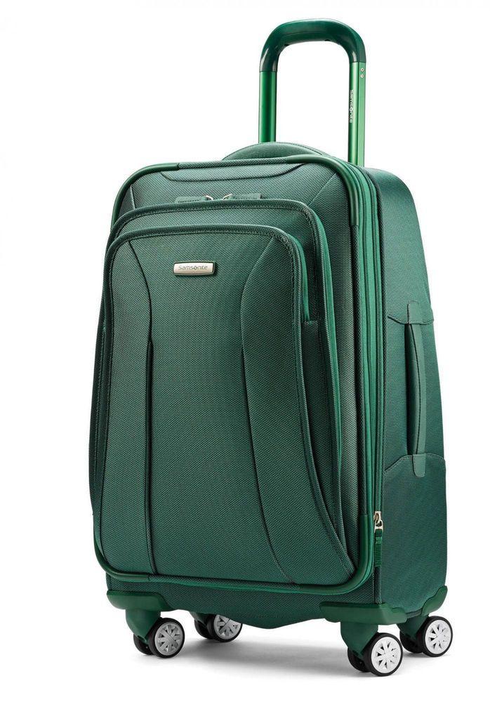 17 best Luggage images on Pinterest | Travel luggage, Suitcases ...