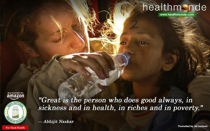 "https://www.healthmonde.com/  ""Great is the person who does good always, in sickness and in health, in riches and in poverty.""    AMAZON : https://www.healthmonde.com/"