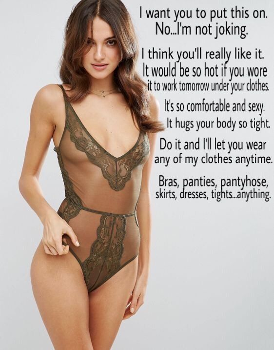 Sexy nude swedish females