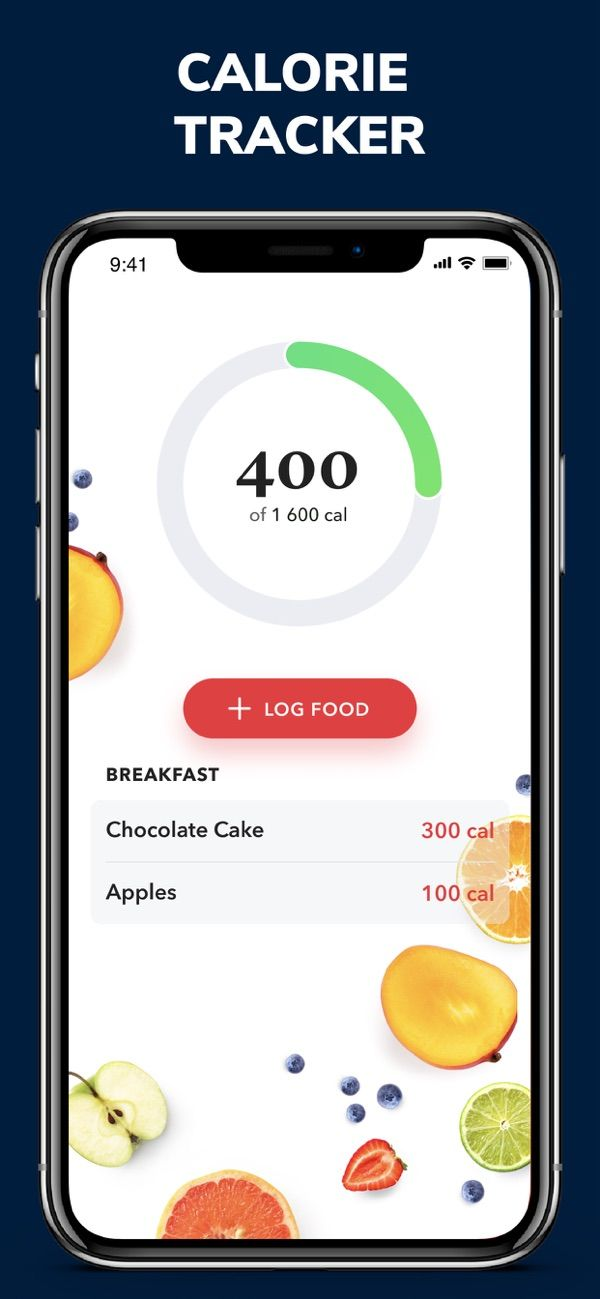 Betterme Home Workout Diet On The App Store In 2020 At Home Workouts Fitness Diet Calorie Tracker