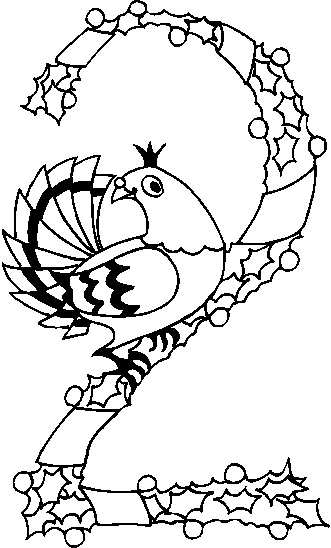 2 turtle doves: Things Christmas, Embroidery Patterns, Turtles Dove, Secret Christmas, Art Living, Xmas Blitz, Felt Work, Sewing Easy