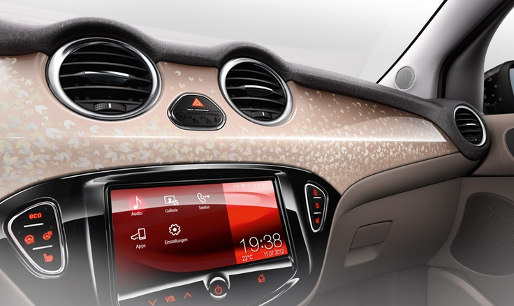 With or without? http://www.opel.com/microsite/adam/#/country