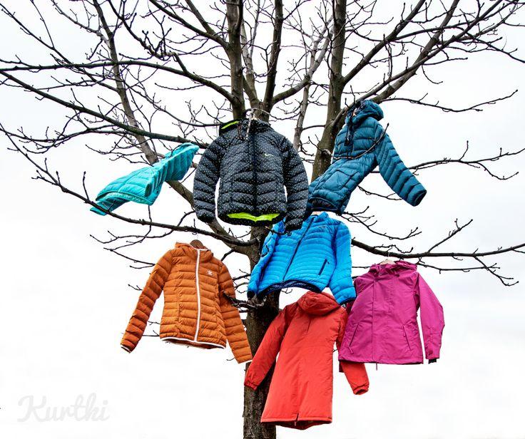 #jackets #winter #fashion #Sizeer #adidas #Nike