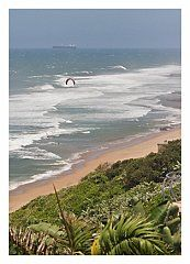 The Bluff - Durban, South Africa