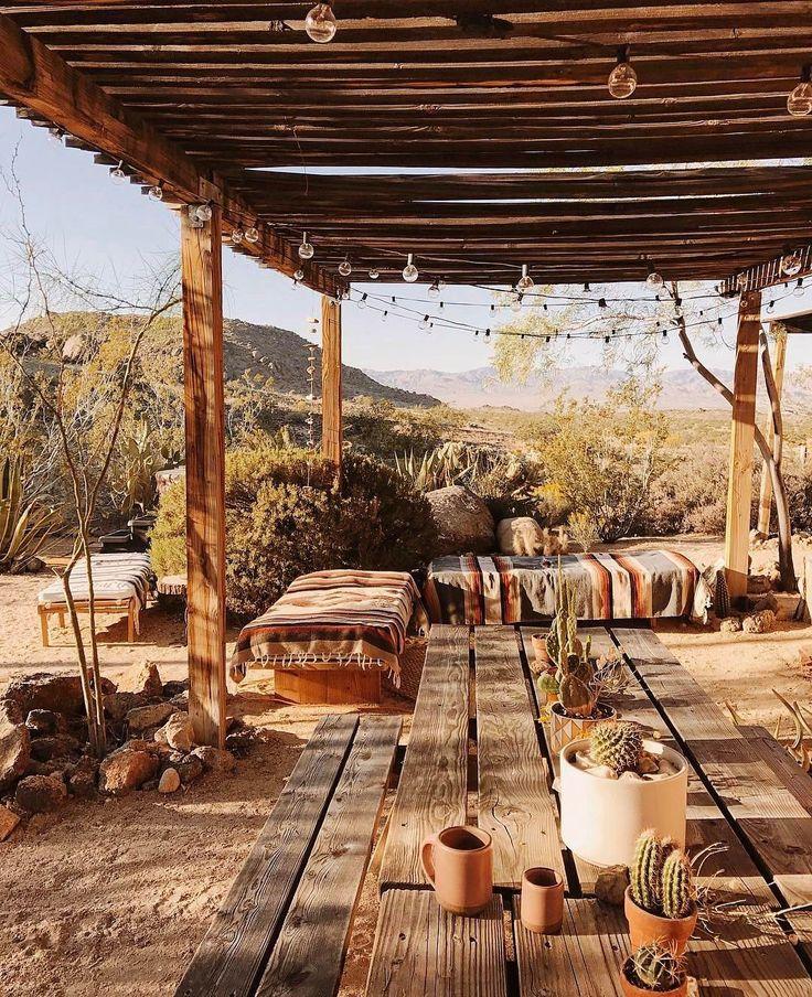 die besten 25 junk gypsy einrichtung ideen auf pinterest zigeuner dekor anh nger innenraum. Black Bedroom Furniture Sets. Home Design Ideas