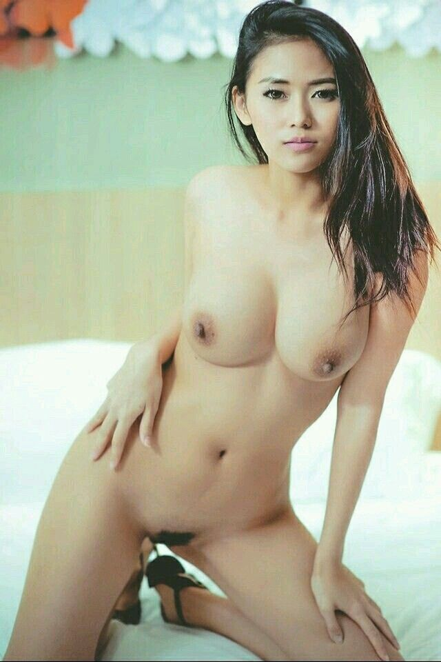 Indonesia nude magazine, nude sex posisitions