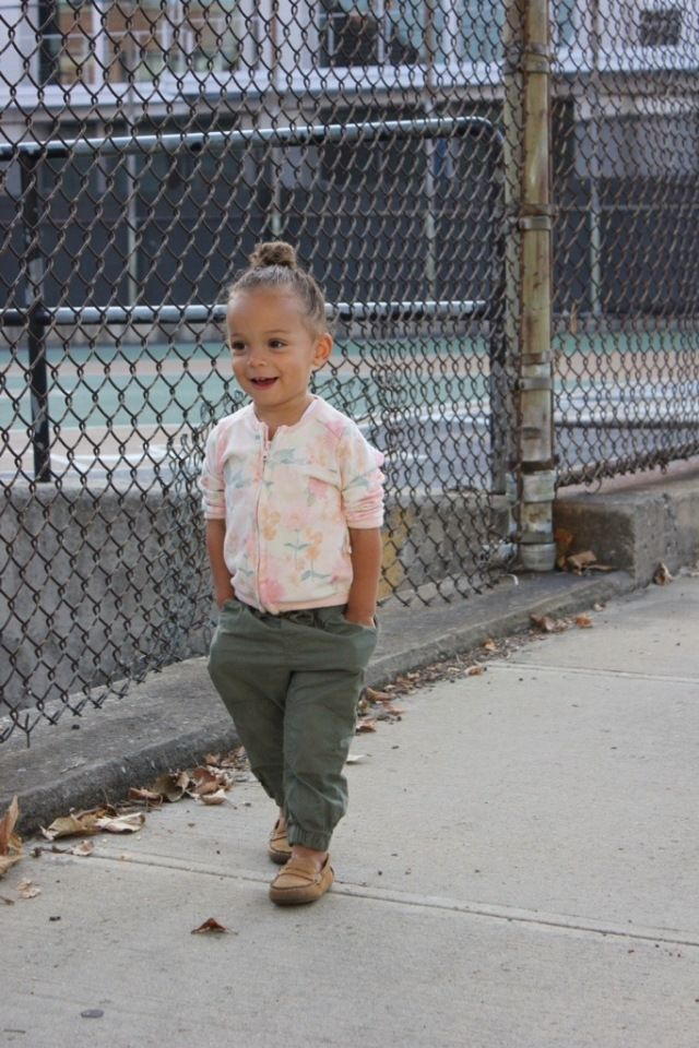 """What's in my pocket dawg...."" #kidsfashion #fashionkids #zara #ootd #toddlerfashion"