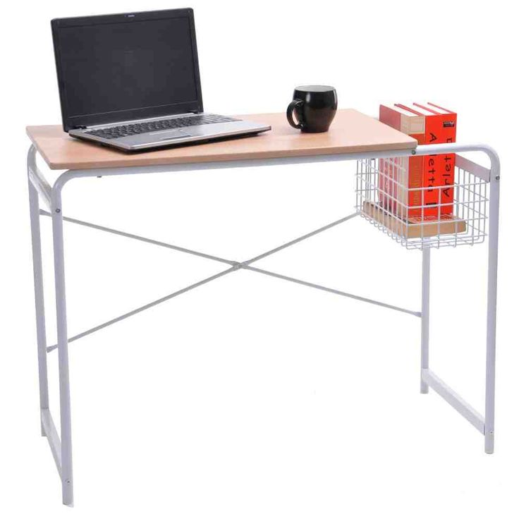 111 best computer table images on pinterest computer desks computer tables and desks. Black Bedroom Furniture Sets. Home Design Ideas