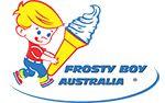 About #frozenyogurtAustralia.   frozen yogurt Australia, soft serve, soft serve machine, soft serve machine Australia, frozen yoghurt machine, frozen yoghurt Australia, frozen yoghurt machines, frozen yogurt, frozen yogurt distributors, frozen yogurt distributor, frozen yogurt industry, frozen yogurt manufacturers, frozen yogurt supplier, frozen yogurt wholesale, soft serve machines, soft serves, soft-serve ice cream, wholesale frozen yogurt, yogurt machine Australia…
