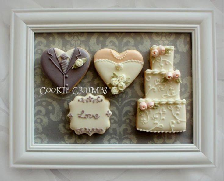 「 ハイビスカスのお花絞り 」の画像|~Cookie Crumbs~クッキー・クラムズのアイシングクッキー|Ameba (アメーバ)