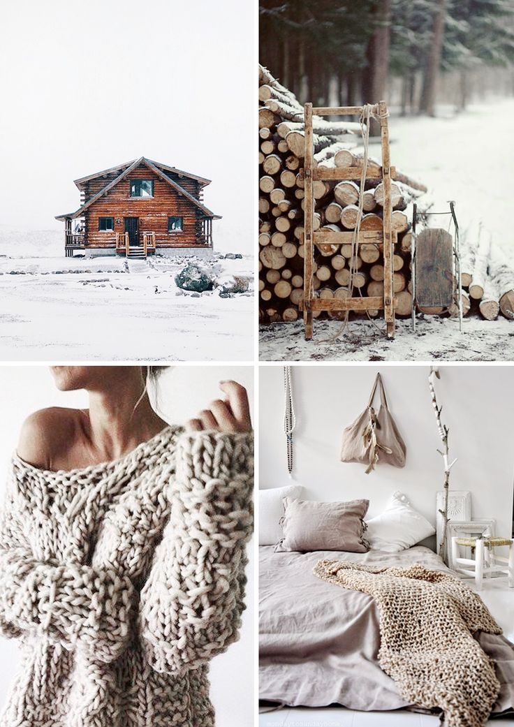 WINTER BEAUTY | 79 ideas