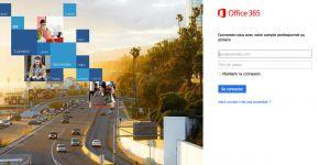 Des formations gratuites offertes sur Office 365