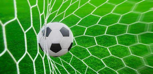 Top traders - ganhar dinheiro com futebol.