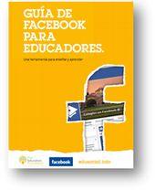 Eduteka - Guía de Facebook para educadores | EduHerramientas 2.0 | Scoop.it