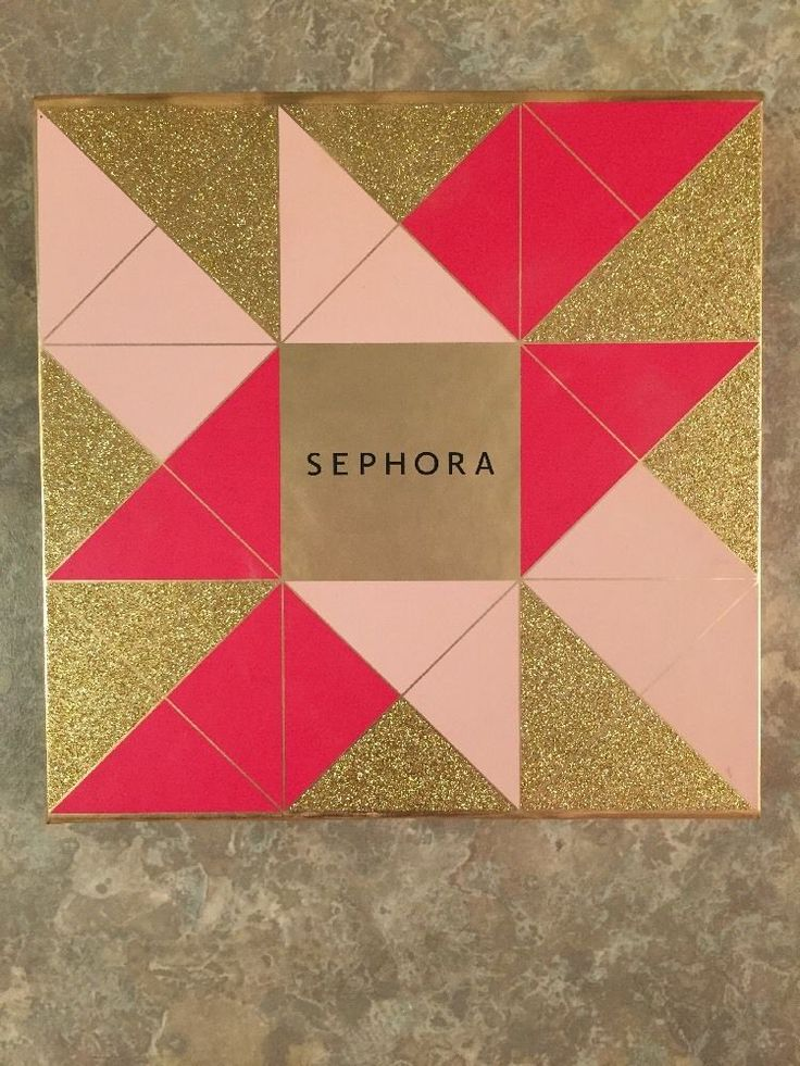 Sephora Blush, Bronzed And Ready To Glow Face Palette Limited Edition, NIB! $96  | eBay