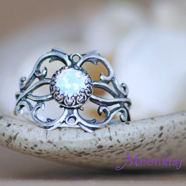 39 best Rings for any time images on Pinterest