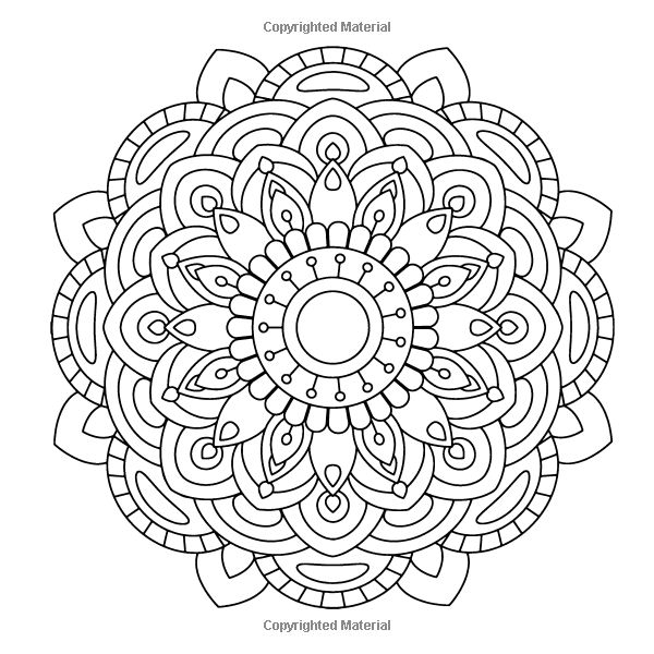 9652 Best Coloring Pages Images On Pinterest