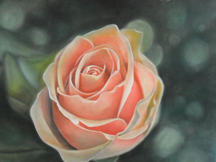 Pin De Denize Santana Em Inspiration: 44 Best Artes Images On Pinterest