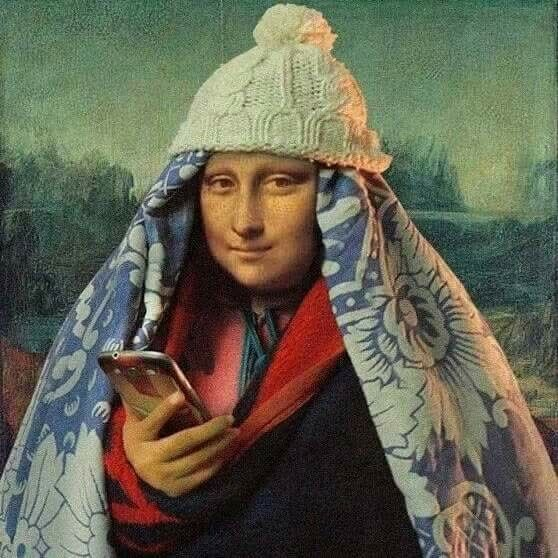 #RemedioParaElFrio se ocupa para compartir memes de cómo quitarse el frío. http://mexico.srtrendingtopic.com/trend/86712/2016-11-14/2016-11-14/remedioparaelfrio.html
