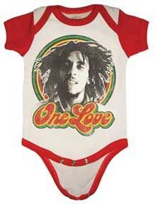 punk rock baby clothes 17 -  #baby #babyclothes #babies