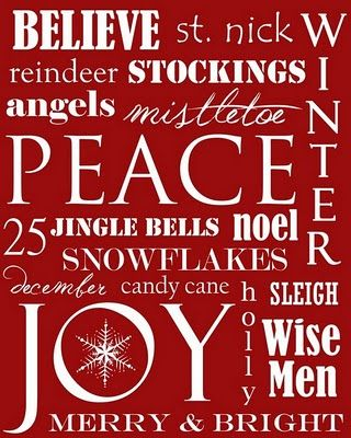 christmas subway art: Christmas Art, Christmas Quotes, Holidays, Art Posters, Free Christmas, Christmas Decor, Christmas Words, Christmas Printable, Christmas Subway Art